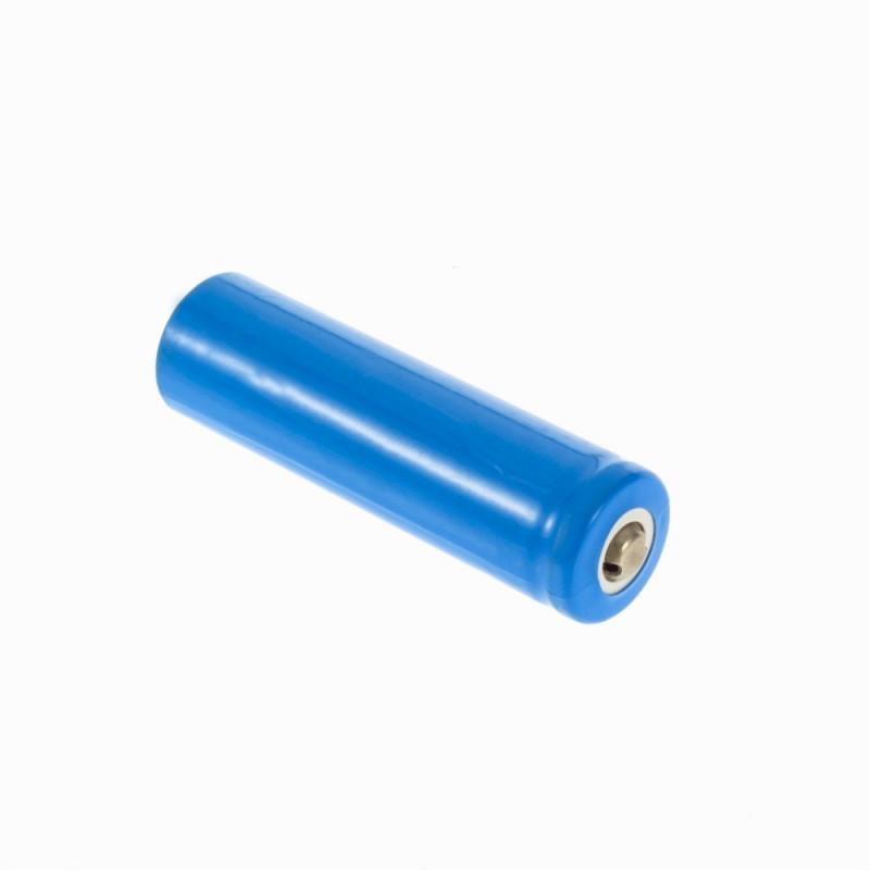 Walther punjivi baterijski uložak | ICR18650