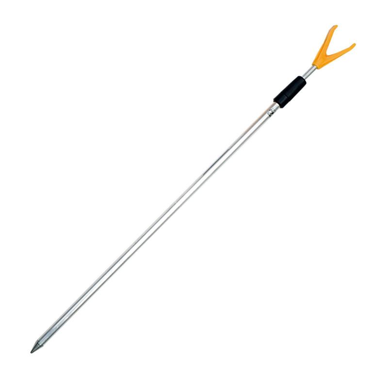 Behr aluminijski V držač štapa | 110cm