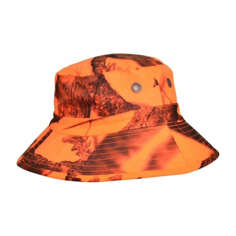 Percussion Brocard GhostCamo šeširić