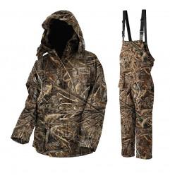 Prologic Max5 Comfort Thermo odijelo | dvodjelno