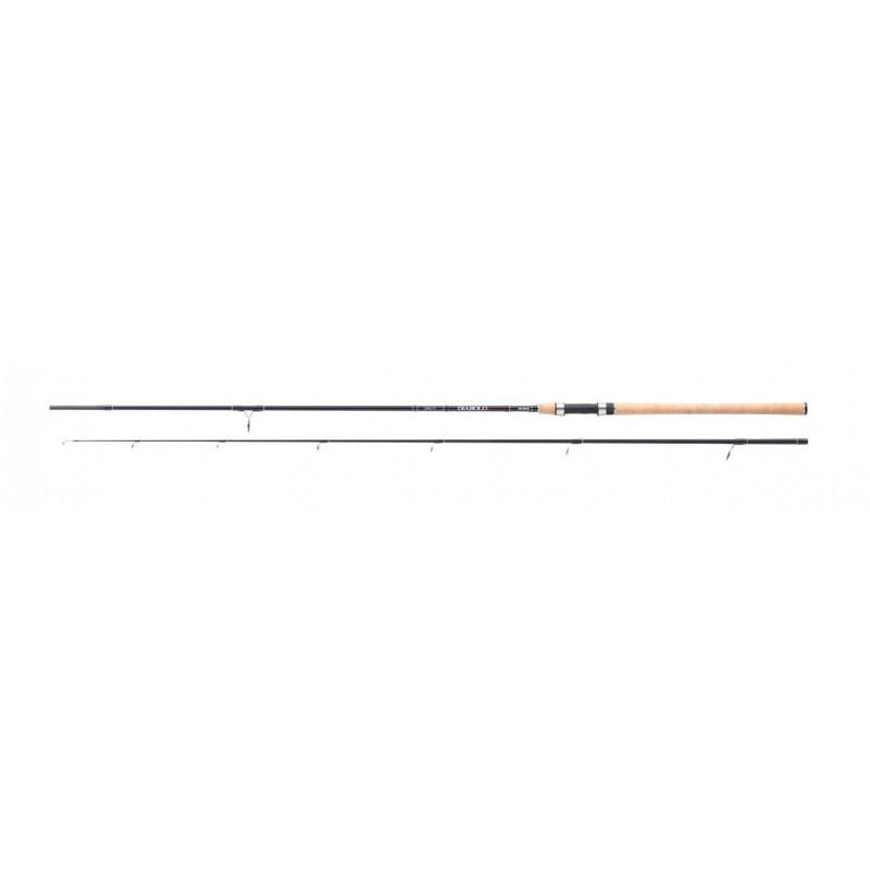 Balzer Diabolo Neo A70 štap | 3,0m