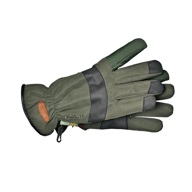 Hubertus OS 40 Hipora rukavice