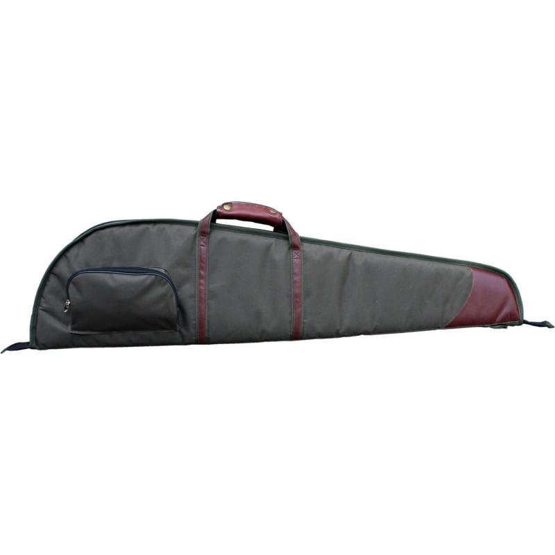 EuroHunt torba za pušku | 125cm