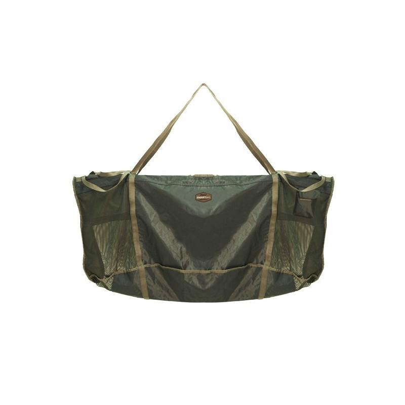 Delphin GOLEM vreća za vaganje | 120x50x30cm