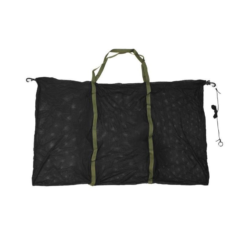 Delphin C-VAK vreća za vaganje/čuvarica