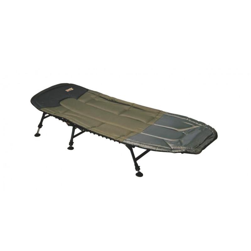 Traper Ultra ležaljka | 205x80x30cm