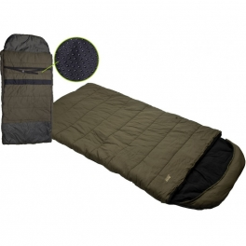 Traper Excellence vreća za spavanje | 230x110cm