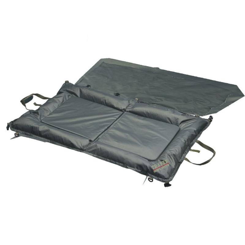 Traper Select Carp Mat podloga | 130x90cm