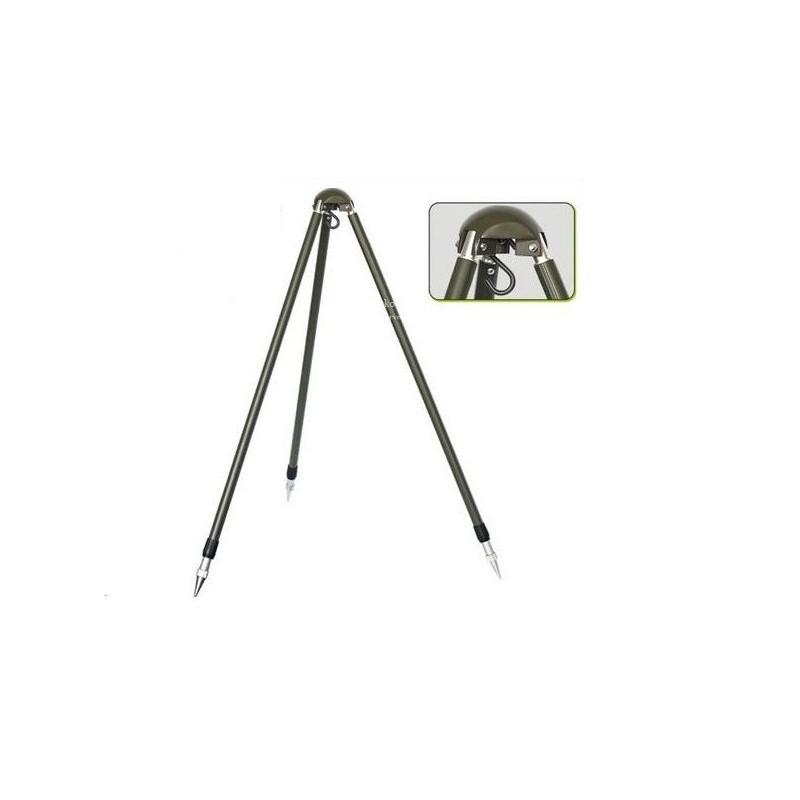 Traper Carp tronožac za vaganje   110x185cm