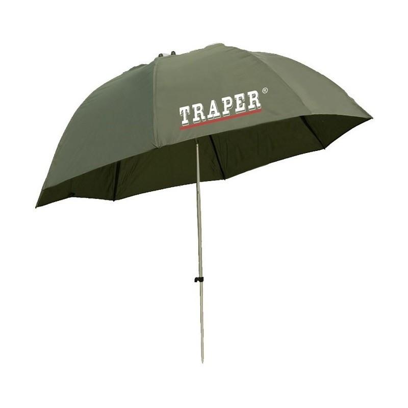 Traper kišobran 5000 | 2,5m