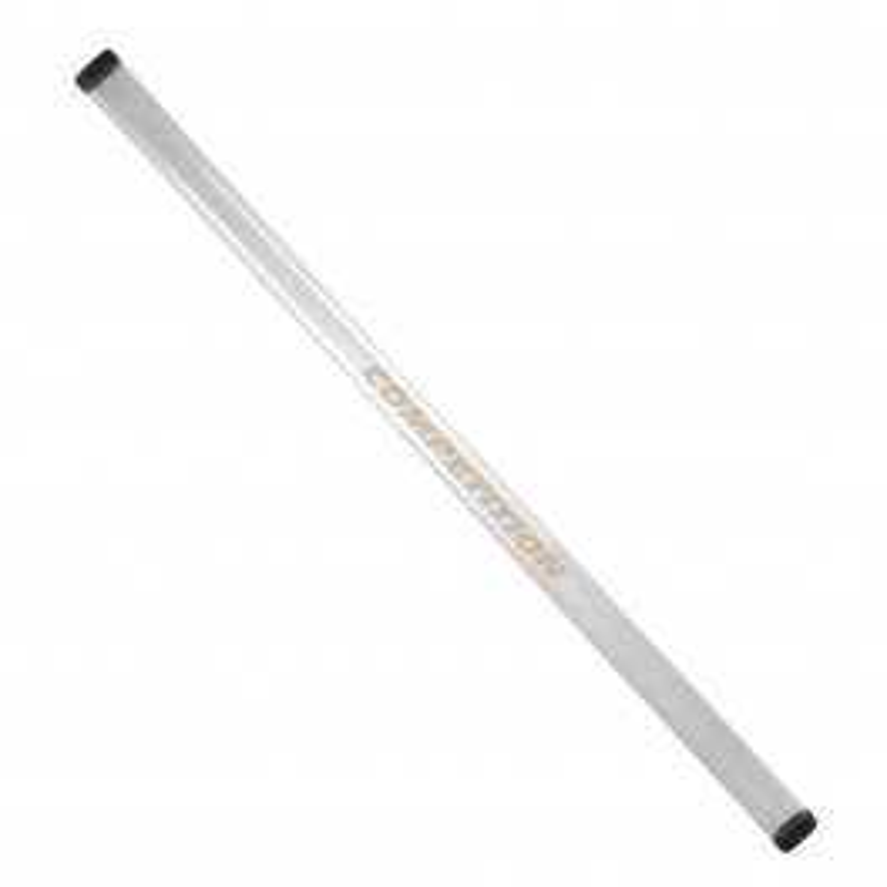 Traper Competition zaštitna tuba | 5x180cm