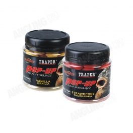 Traper Expert Series Pop-Up boile | 50g