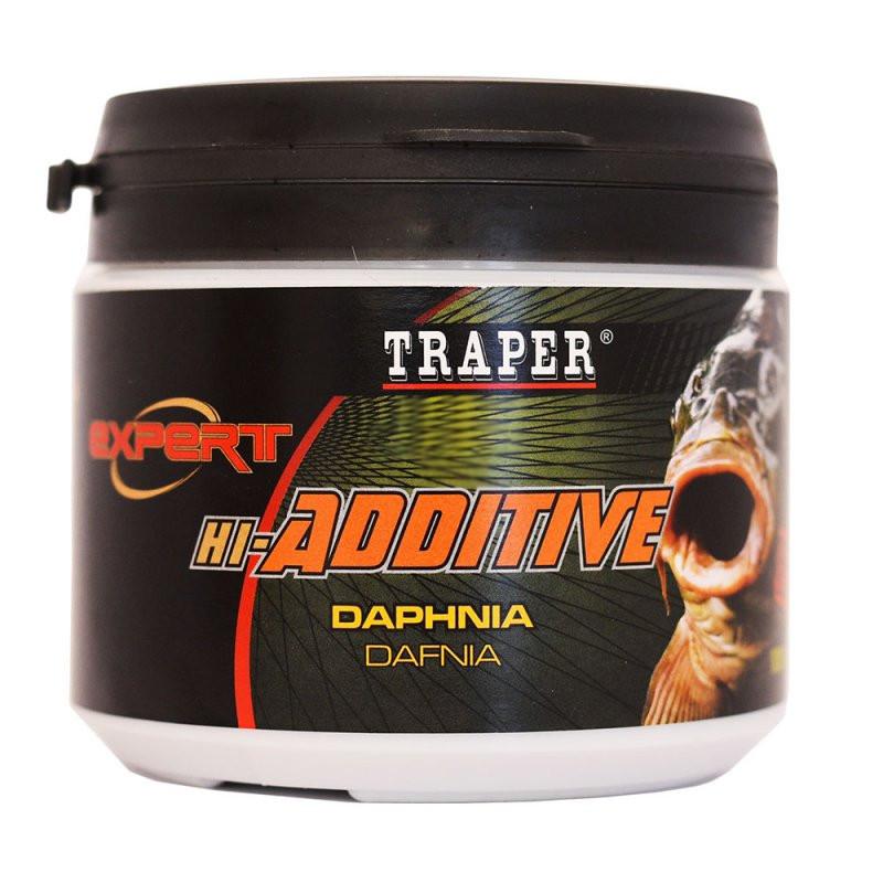 Traper aditiv Dafnia   100g