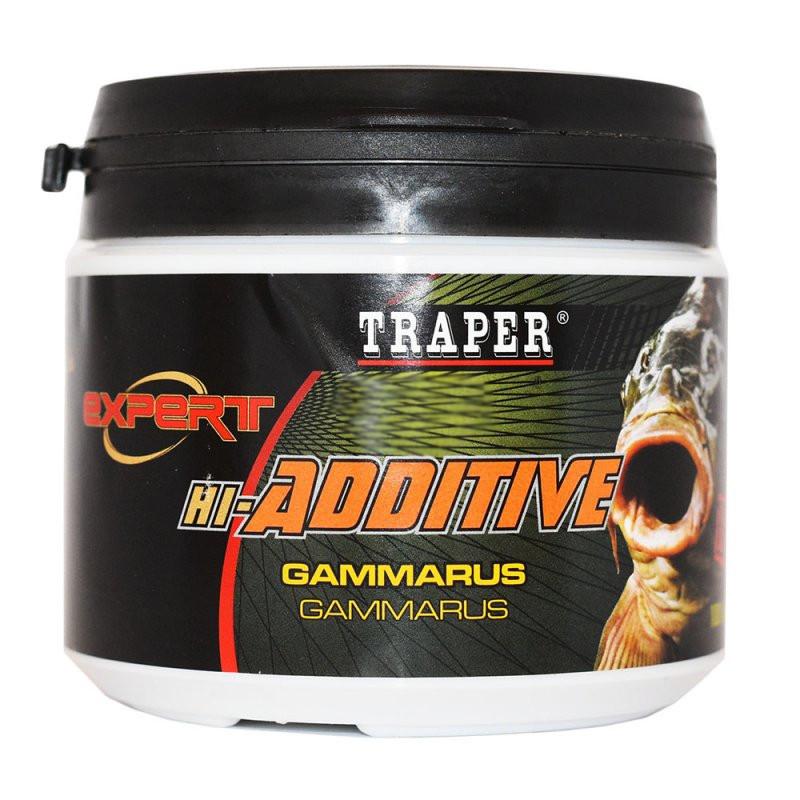 Traper aditiv Gammarus   100g