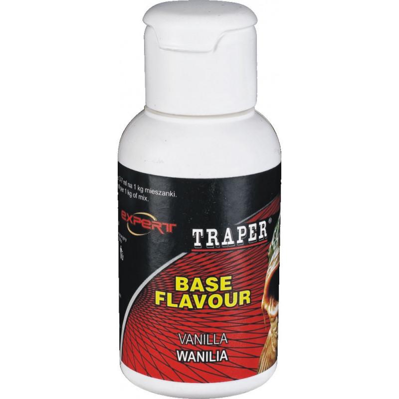 Traper Carp Expert Hi-Base aroma   50ml