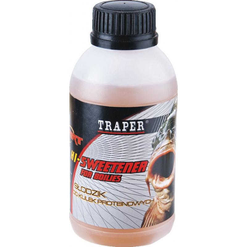 Traper Expert Series sladilo   300g