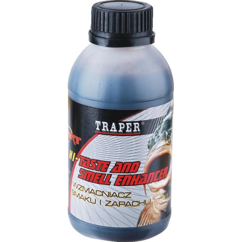 Traper Expert Series pojačivač okusa i mirisa   350g