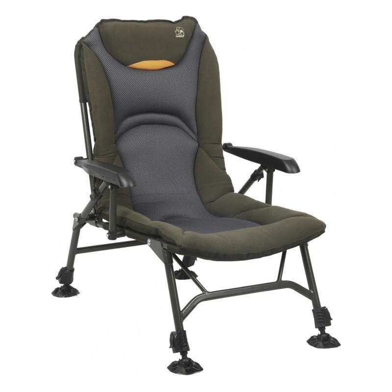 Behr Trendex Comfort Lite stolica