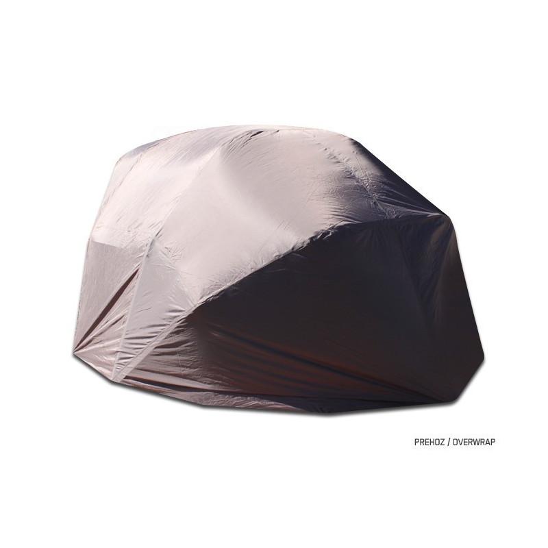 Winterskin za Delphin Yurta šator