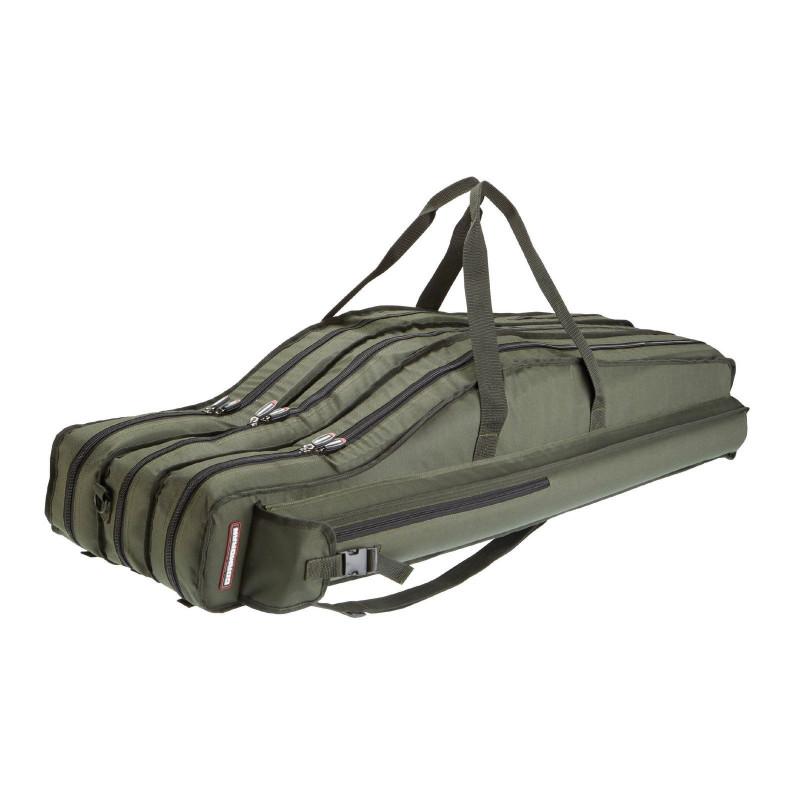 Cormoran torba za 3 štapa | model 5093