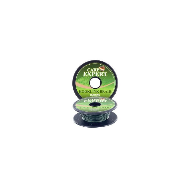Carp Expert Skin Line Moss Green upredenica   10m