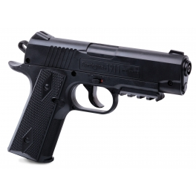 Remington 1911 BB zračni pištolj