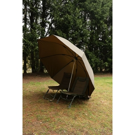 Fox Brolly 60'' kišobran