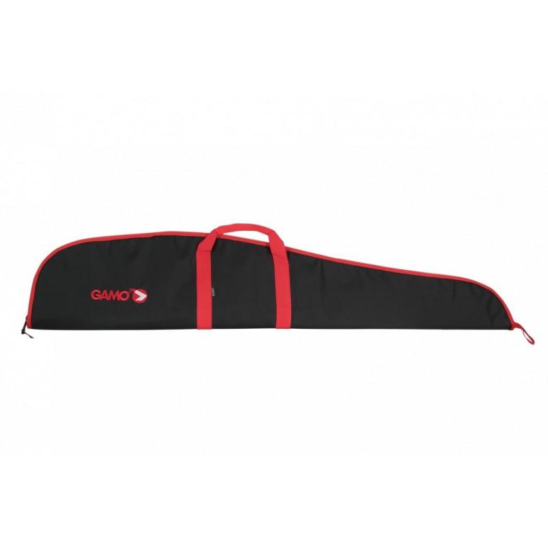 Gamo Red torba za pušku | 120cm