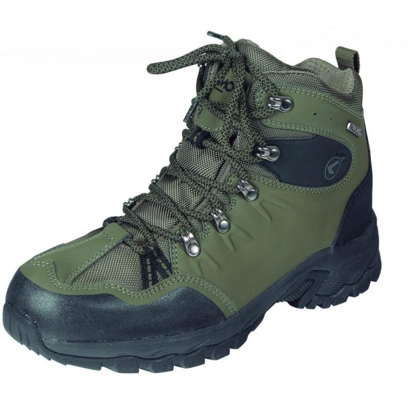 Gamo Fox 16 cipele