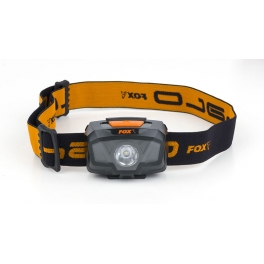Fox Halo Headtorch 200 lampa za glavu