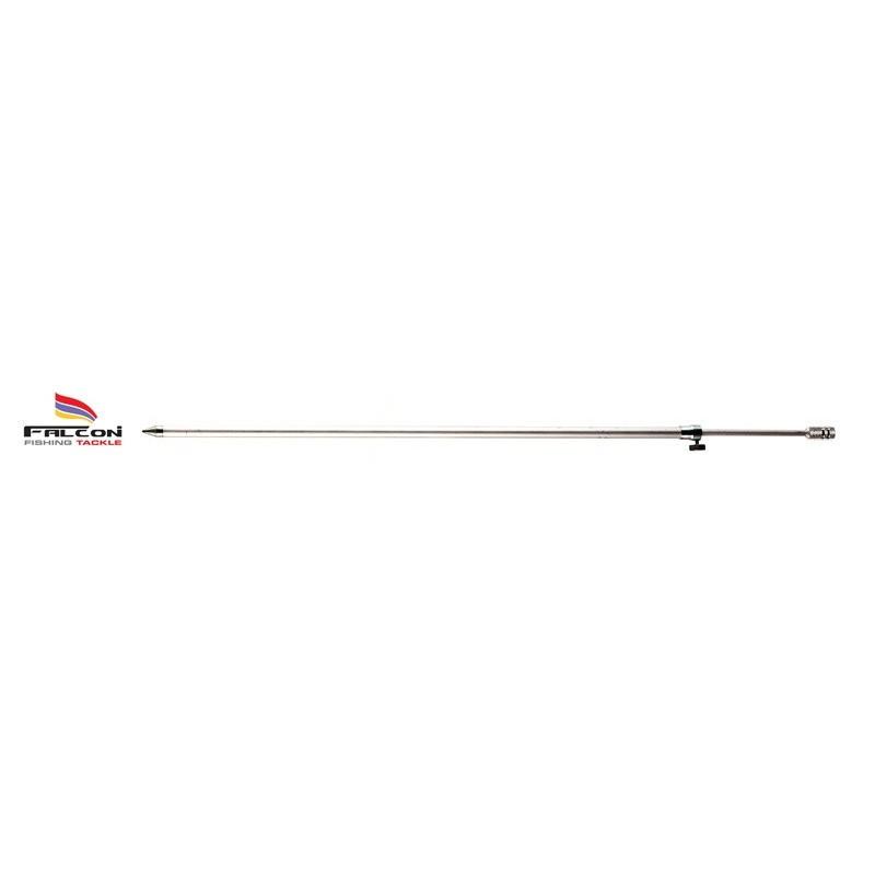 Falcon Bank Stick | aluminij
