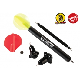 ExtraCarp EXC Marker kit