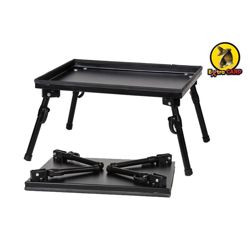 ExtraCarp Bivvy table | 38x29x20/30cm