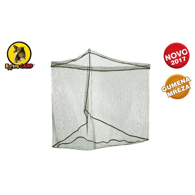 ExtraCarp gumirana mreža za podmetač | 105x105cm