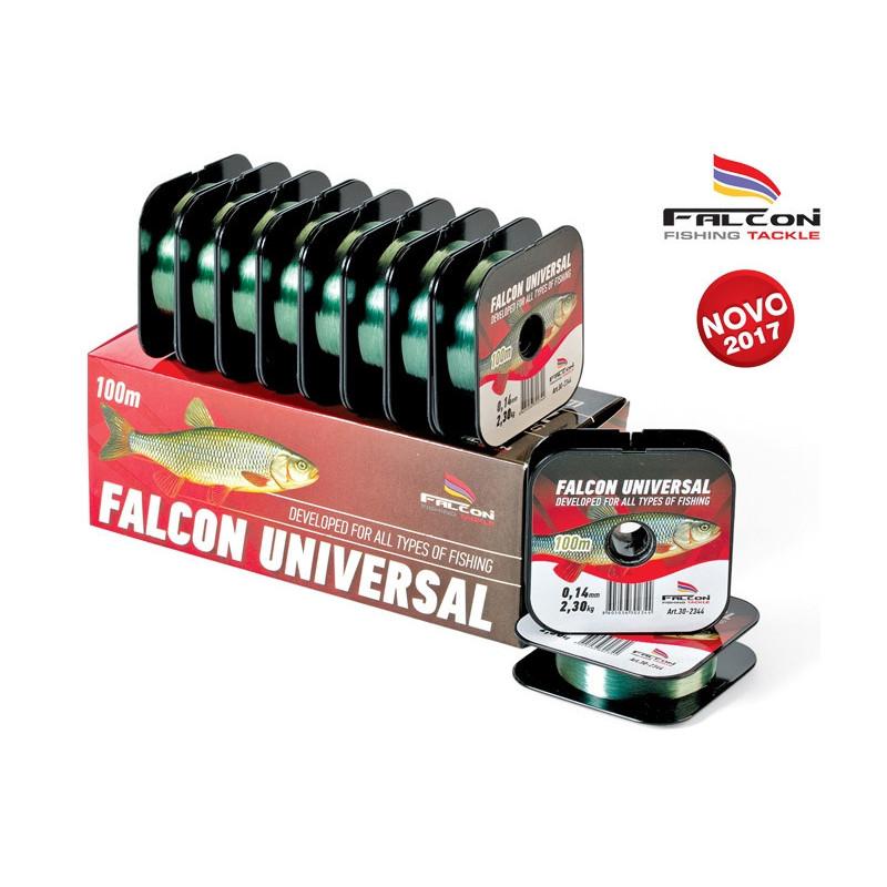 Falcon Universal najlon | 100m