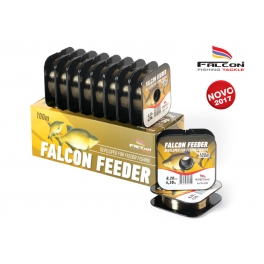 Falcon Feeder najlon | 100m