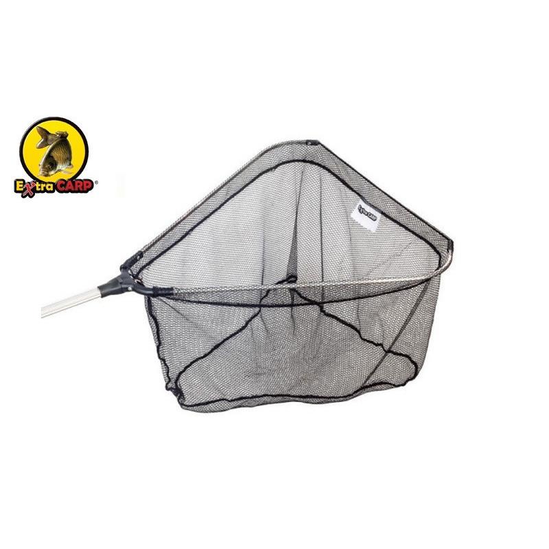 ExtraCarp Extra podmetač | 60x60cm