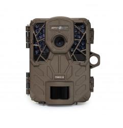 Spypoint Force-10 lovačka kamera