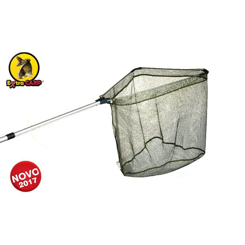 ExtraCarp EXC 180 podmetač | 1,8m