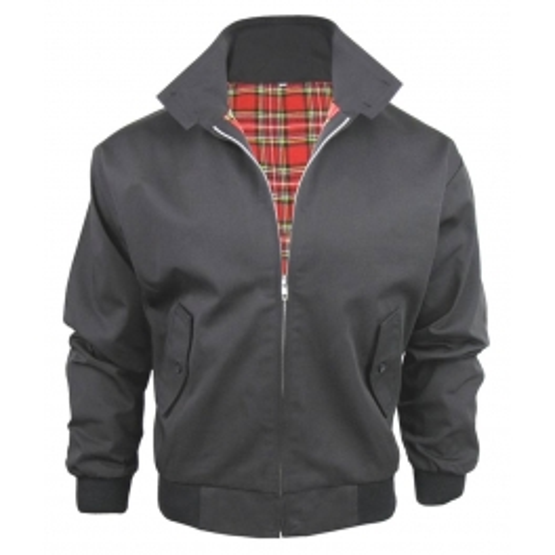 Westrooper Harrington jakna