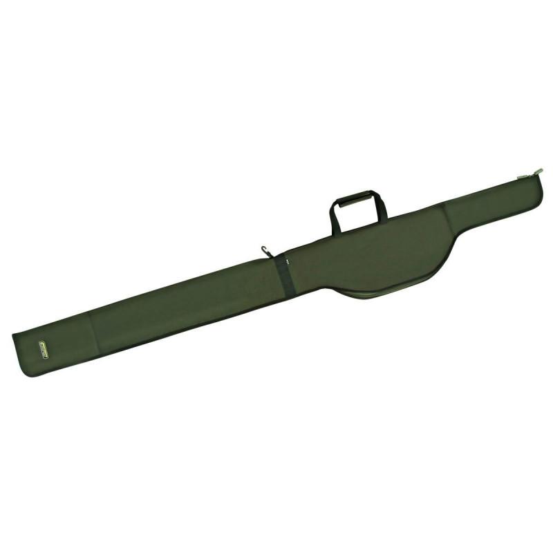 DAM torba za 1 štap | 205cm