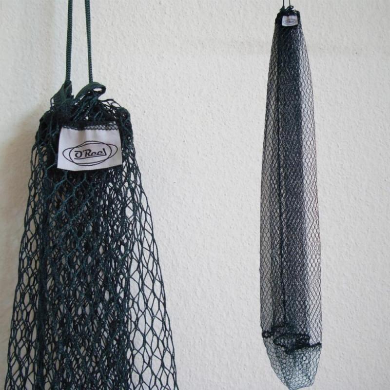 Oreel mreža čuvarica-vreća | 120cm