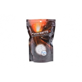 Rockets Airsoft kuglice 0.28g | 0,5kg