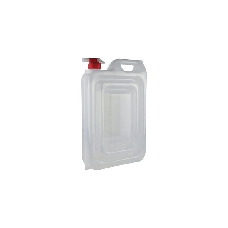 PE karnister za vodu 13L