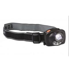 Balzer naglavna lampa sa senzorom