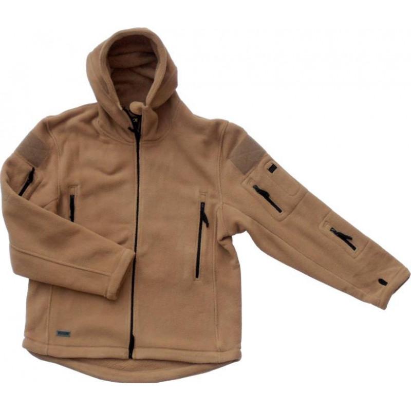 Westrooper Recon jakna