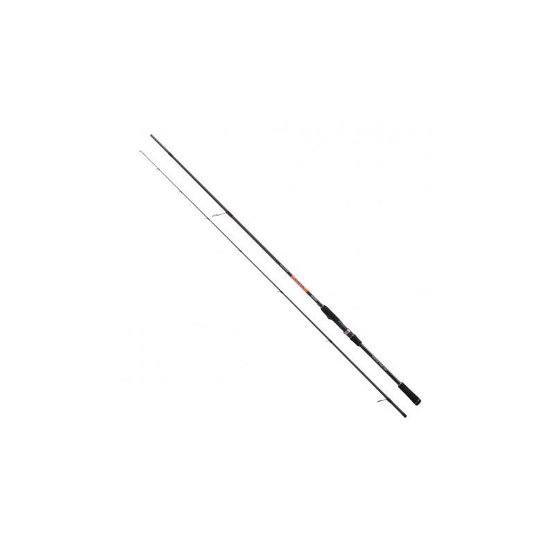 Balzer Shirasu A 31 Texas Shooter spin štap | 2.52 m
