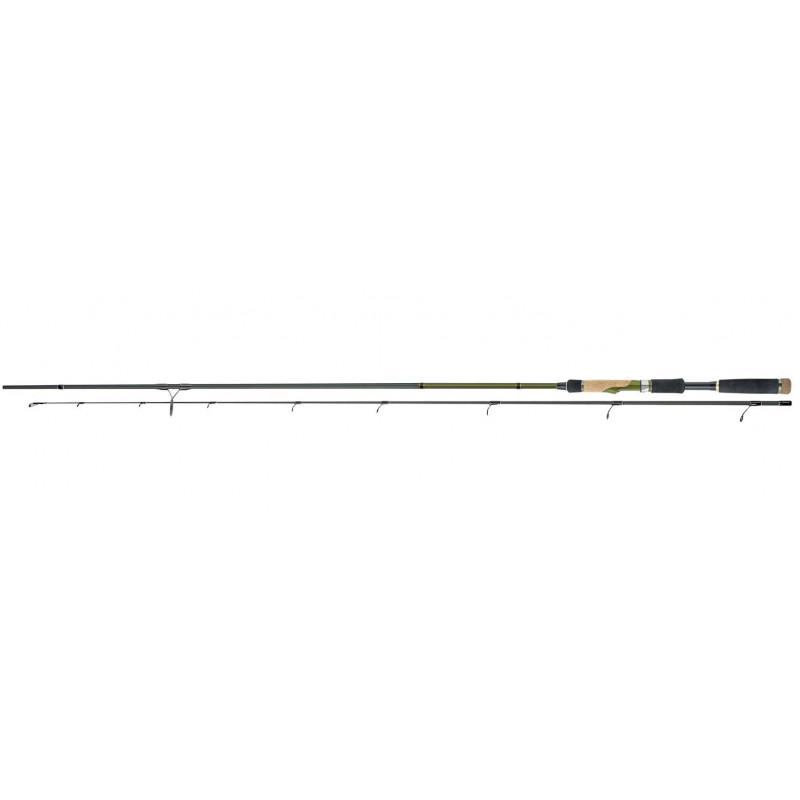 Konger Troker A 60 spin štap | 2.70 m