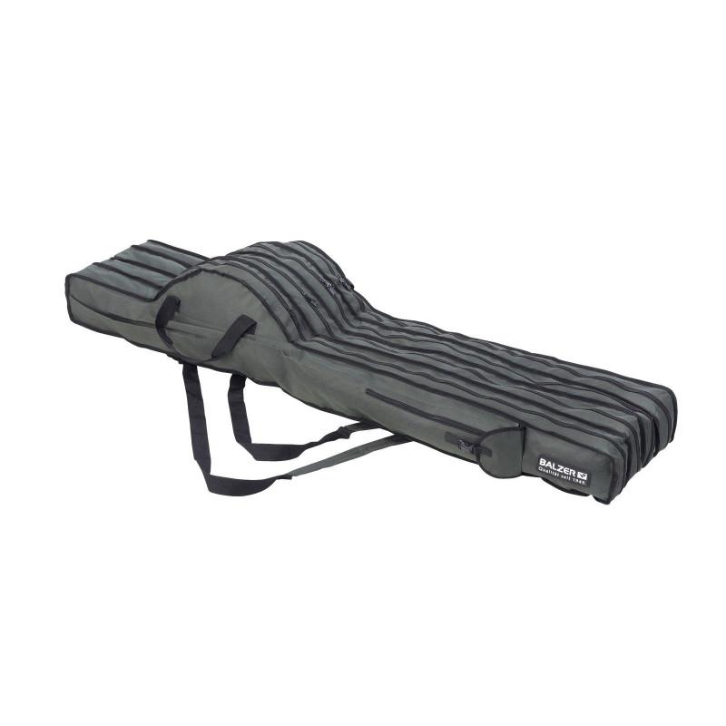 Balzer torba za 4 štapa | 165 cm
