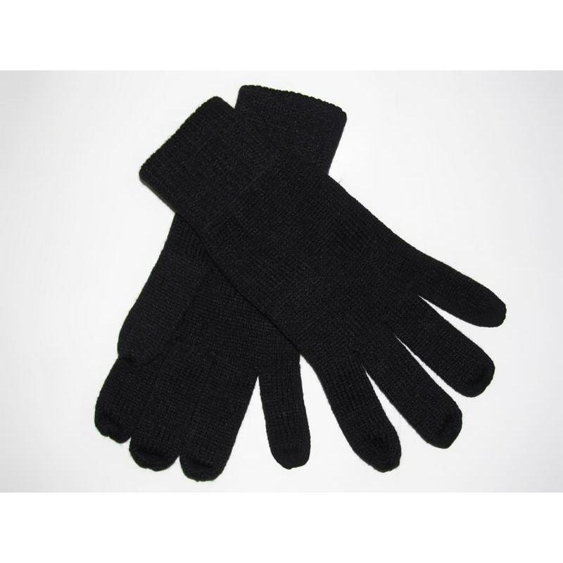 M-Tramp rukavice | crne